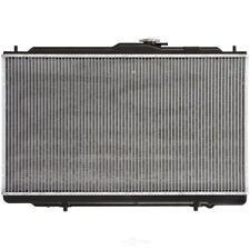 Radiator Spectra CU2431 fits 01-03 Acura CL