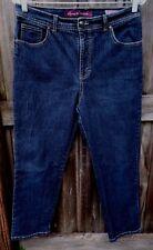 Gloria Vanderbilt Amanda Jeans Size 14P