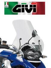 Cupolino trasparente BMW R 1200 GS 2009 2010 2011 2012   330DT GIVI