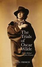 The Trials of Oscar Wilde by Merlin Holland (Paperback, 2014)