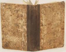 TITO LIVIO NARRATIONES ET ORATIONES HISTORIARUM AB URBE CONDITA ROMA ROME 1862