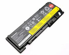 Genuine Lenovo ThinkPad 81 Plus Battery T420s T430s T420si T430si series 0A36309