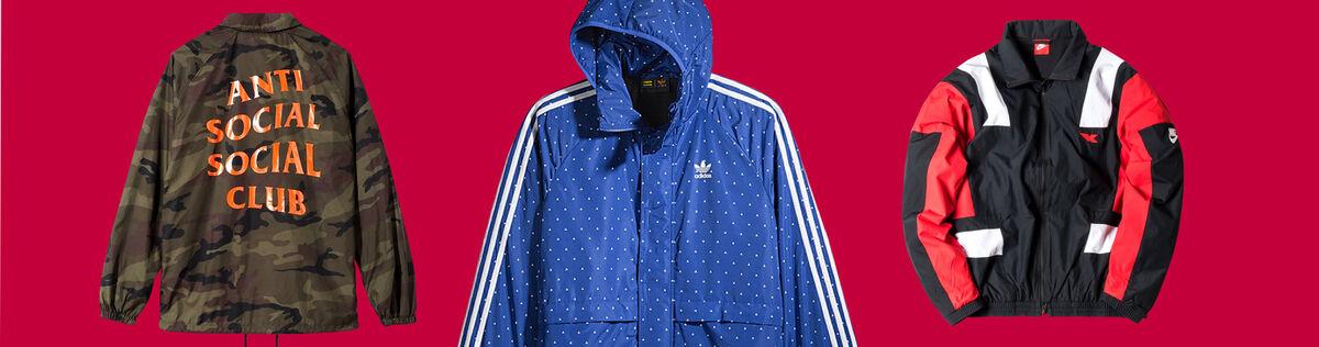4b2adb0fd Men's Streetwear products for sale | eBay