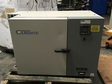 Cincinnati Sub-Zero MCBH-1.2-.33-.33-H/AC Temperature Humidity Chamber