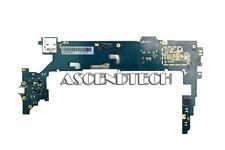 "SAMSUNG SM-T210 GALAXY TAB 3 7.0"" SERIES 8GB TABLET MOTHERBOARD GH82-07424A USA"