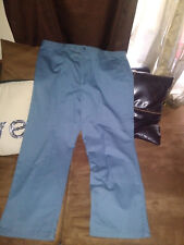 mens dockers pants size 40 length 30