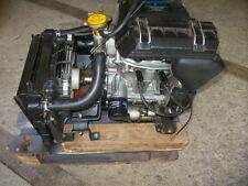 HONDA GX 360 GA01  MOTOR 13 Ps   Top Zustand wie Neu
