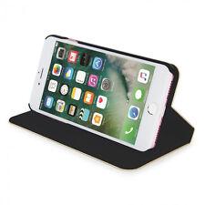 Metallische Handyhüllen & -taschen Tucano für Apple