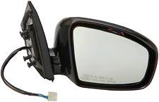 Door Mirror Right Dorman 955-868 fits 09-14 Nissan Murano