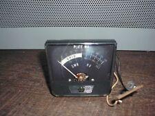 Heathkit SB 200 Ham radio amplifier parts
