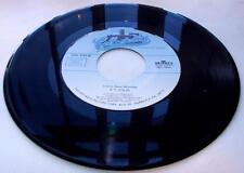 K T Oslin Come Next Monday b/w Money 1990 Country 45rpm New Reissue Unplayed NM