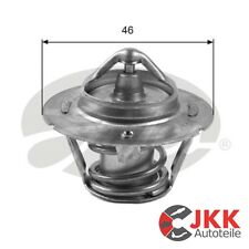 GATES Thermostat Kühlmittel CHRYSLER Cirrus 2.0 LX NEON 16V II PT CRUISER 1.6