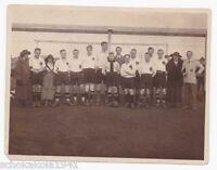 Foto vermutlich Karlsruhe Länderspiel der Nationalmannschaft DFB