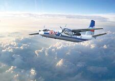 EXIN - Antonov 26