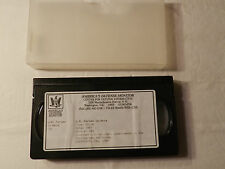 U.S. Forces In Asia  1987 America's Defense Monitor  VHS
