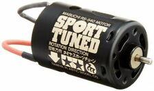 Tamiya hop-up options Sport Tuned RS-540 Motor 300053068 4950344530687