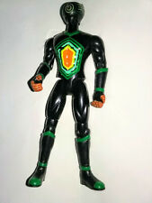 2003 BANDAI ACTION FIGURE LOOSE ? POWER RANGERS ? VILLIAN fodder