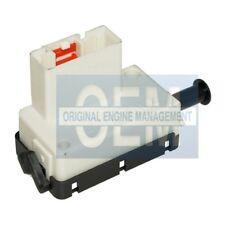 Brake Light Switch Original Eng Mgmt 8725
