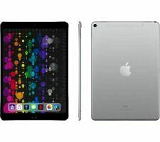 "Apple iPad Pro10.5"" Space Grey 256GB Wi-Fi + 4G 2017 Model"