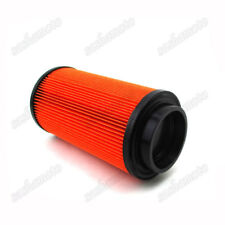 Air Filter For Polaris 7080595 Sportsman 335 400 450 500 550 570 Magnum 325 500