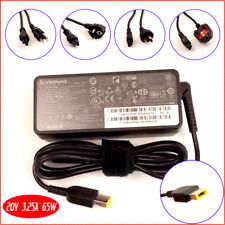 Original AC Adapter Charger for Lenovo L450 L460 L560 S410P S440 S500 Z710 S540