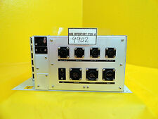 Edwards A52844413 im Pump Interface Flash Module Used Working