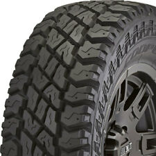 4 New Cooper Discoverer ST Maxx Mud Tires  LT275/70R17 275 70 17 2757017 10PR