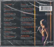 Vanessa Paradis - Live  (CD/NEU/OVP in Folie)