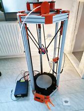 3D Drucker - Hexagon V2 Delta 3D Printer