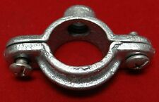 1/2 Pipe Clamp Ground Clamp for 1/2 Inch Pipe