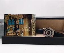 Rolex 4243 Cellini Danaos 18K White Gold Mens Watch Box & Booklets