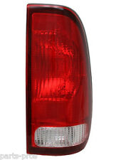 New Replacement Taillight Assembly RH / FOR FORD F150 F250 & F350 TRUCK
