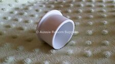 Reborn Baby Plugs 35mm Doll Supplies for Head or Limbs
