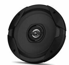 JBL Cozxial Car Audio Loudspeaker GT7-6
