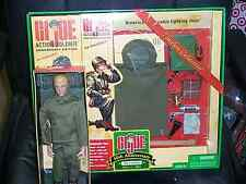 GI JOE 40TH ANNIVERSARY COMMAND POST #14 ACTION SOLIDER