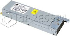 INTEL A45295-006 DELTA DPS-350MB A 350WATT