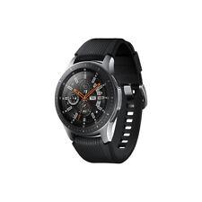 SAMSUNG Galaxy Watch 46mm SM-R800 Smartwatch Wi-Fi Bluetooth - Silver