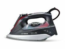 Plancha de vapor Bosch Tdi903239a con I-temp