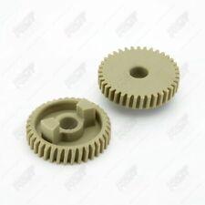 2x Zahnrad Reparatur für Schiebedach Faltdach Faltverdeck Motor BMW E36 COMPACT