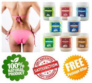 Anti Cellulite Firming Tightening Slimming Body Cream Caffeine Fat Burner 200ml