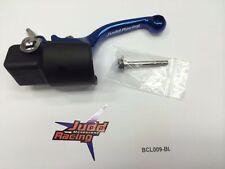 KTM 65>2013 KTM 85>2012 forgé flexible Levier embrayage