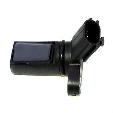 For Nissan Armada Infiniti 2002-2012 4.0/5.6LCam Shaft Camshaft Position Sensor