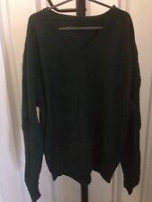 Wool Jumpers & Cardigans Medium Short for Men