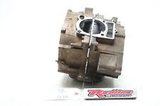 Yamaha Big Bear 400 Left Right Engine Crank Cases