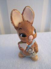 """Bunny Ceramic 5.25"""" – $21.91"""