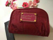 Marc Jacobs Make-up pouch small