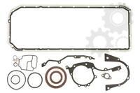 GASKET SET CRANK CASE AJUSA AJU54064800