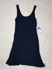 Express Black Mini Dress Size M Medium