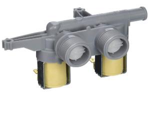 GE Washing Machine Water Inlet Valve Solenoid WH13X10037 AP4412517 PS2354072