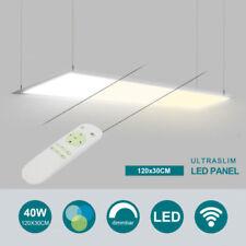 smart home kommunikationsprotokoll wlan leuchtmittel g nstig kaufen ebay. Black Bedroom Furniture Sets. Home Design Ideas